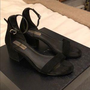 Steve Madden heels size 7.5
